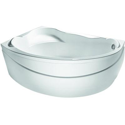 Акриловая ванна 1MarKa Catania 150x105 - фото 4774