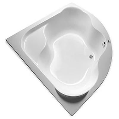 Акриловая ванна 1MarKa Afrodita 150х150 - фото 4807