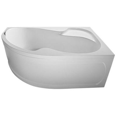 Акриловая ванна 1MarKa Aura 160x105 - фото 4836