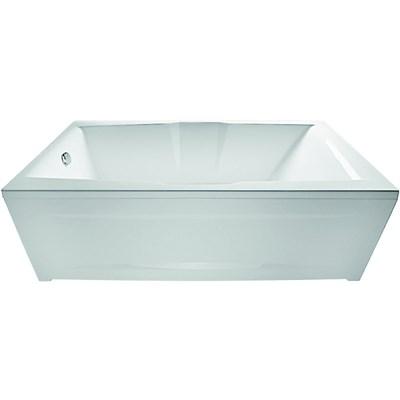 Акриловая ванна 1MarKa Korsika 190x100 - фото 4845