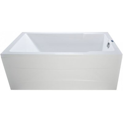 Акриловая ванна 1MarKa Raguza 180х80 - фото 4851
