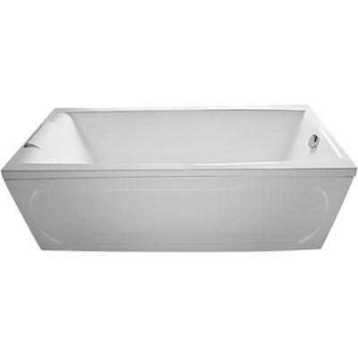 Акриловая ванна 1MarKa Aelita 170х75 - фото 4866