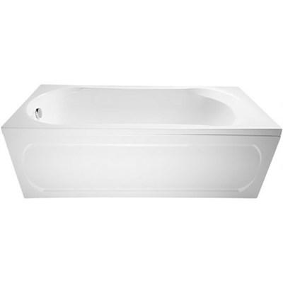 Акриловая ванна 1MarKa Libra 170х70 - фото 4869