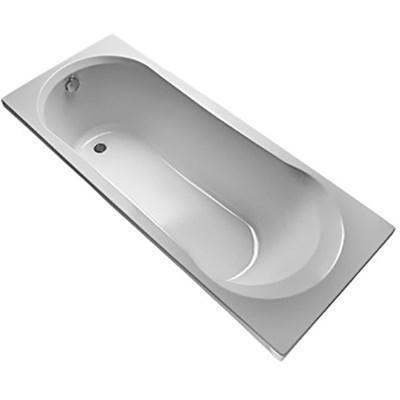 Акриловая ванна 1MarKa Libra 170х70 - фото 4870