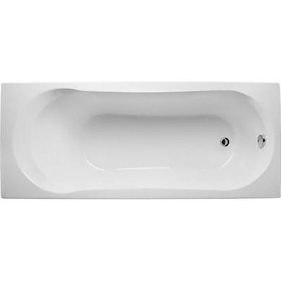 Акриловая ванна 1MarKa Libra 170х70 - фото 4872