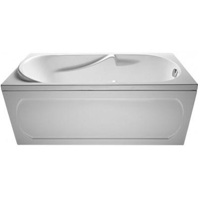 Акриловая ванна 1MarKa Vita 150х70 - фото 4879