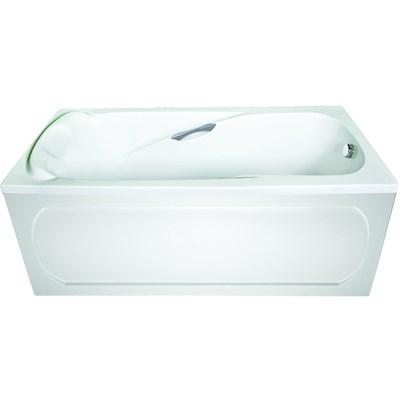 Акриловая ванна 1MarKa Calypso 170x75 - фото 4901