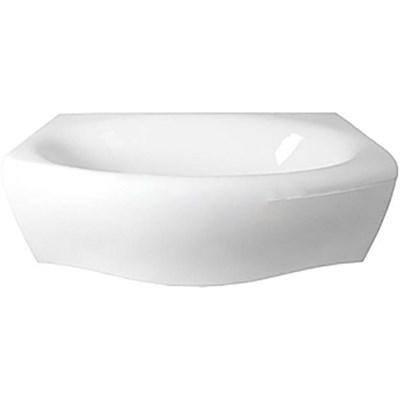 Акриловая ванна 1MarKa Nega 170х95 - фото 4939
