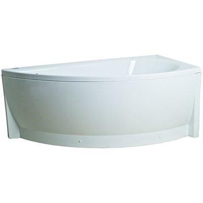 Акриловая ванна 1MarKa Piccolo 150x75 - фото 4942