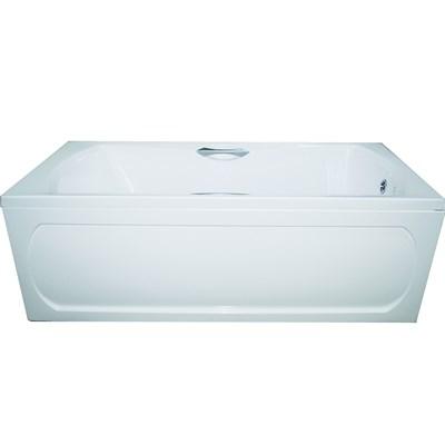 Акриловая ванна 1MarKa Agora 170x75 - фото 4971