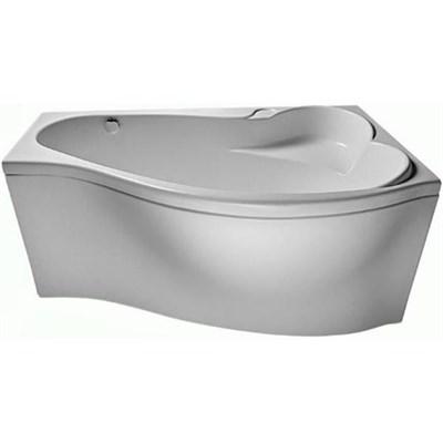 Акриловая ванна 1MarKa Gracia 170х100 - фото 4986