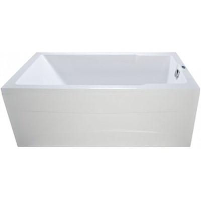 Акриловая ванна 1MarKa Raguza 190х90 - фото 5003