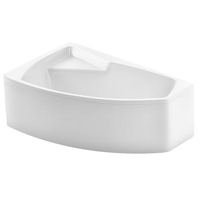 Акриловая ванна 1MarKa Assol 160x100 - фото 5007
