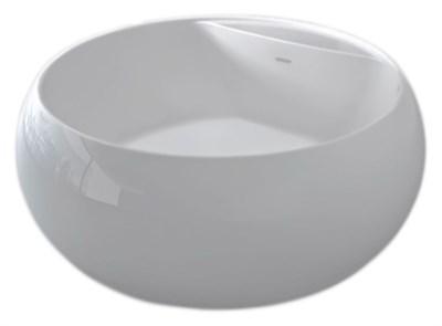 Акриловая ванна BelBagno BB30-1550 150*150 - фото 5394