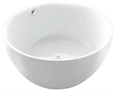 Акриловая ванна BelBagno BB46 150 - фото 5406