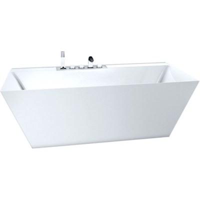 Акриловая ванна BelBagno BB19 181*81 - фото 5422