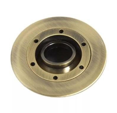 Гидромассаж для ванн BelBagno (8G.BR) бронза - фото 5489