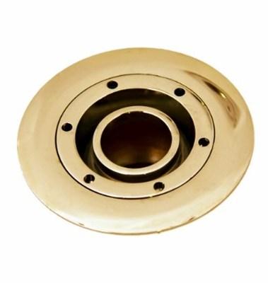 Гидромассаж для ванн BelBagno (8G.G) золото - фото 5491