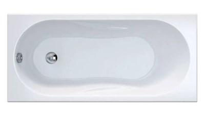 Акриловая ванна Cersanit Mito Red 170*70 - фото 5588