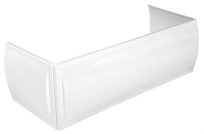 Экран для ванны Cersanit 160, P-PA-LORENA160 - фото 5621