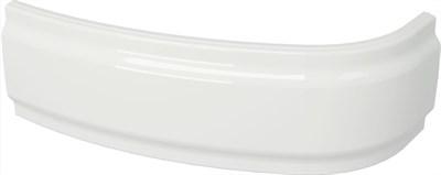 Экран для ванны Cersanit Joanna 140 лев/прав, PA-JOANNA140-L - фото 5643