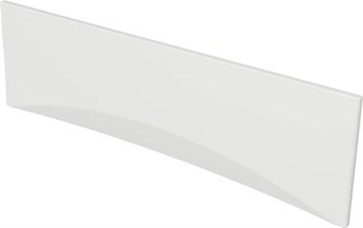 Экран для ванны Cersanit 150 Virgo, Intro, Zen, Smart, PA-VIRGO150 - фото 5648