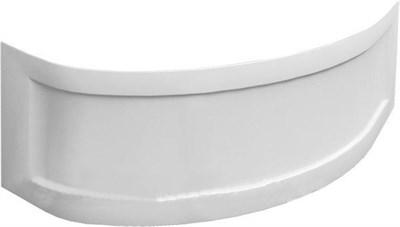 Экран для ванны Cersanit Kaliope 153, PA-KALIOPE153 - фото 5657