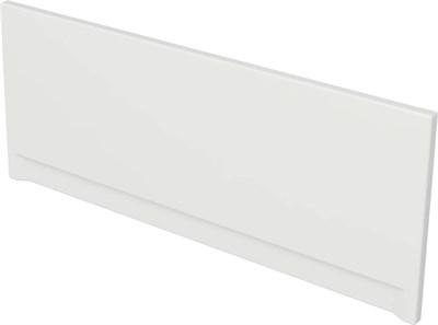 Экран для ванны Cersanit Mito Red 150, PA-MITO_RED150 - фото 5664