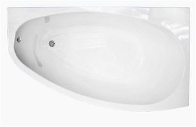 Акриловая ванна Радомир Орсини 160*90 правая - фото 5910