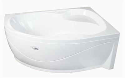 Акриловая ванна Радомир Амелия 160*105 правая - фото 5922