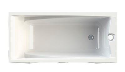 Акриловая ванна Vannesa by Radomir Фелиция 160*75 - фото 6072