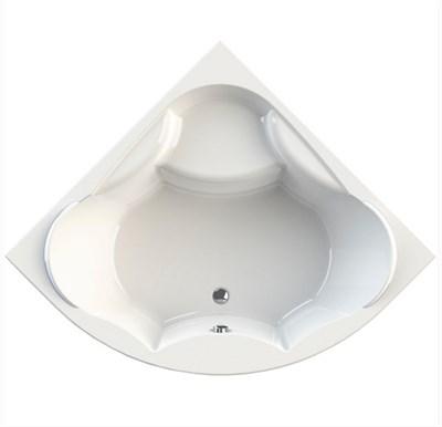Акриловая ванна Vannesa by Radomir Сандра 149*149 - фото 6145