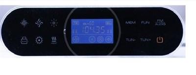 Контроллер управления Радомир 400 - фото 6286