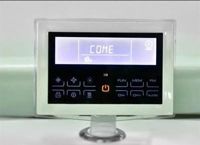 Контроллер управления Радомир 500 - фото 6287