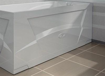 Экран для ванны Vannesa by Radomir Фелиция - фото 6434