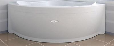 Экран для ванны Vannesa by Radomir Сандра - фото 6438