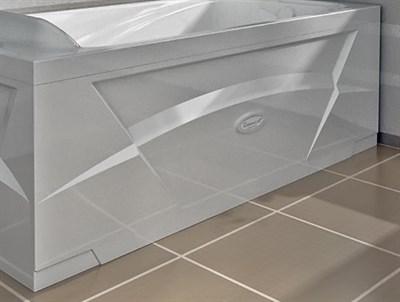 Экран для ванны Vannesa by Radomir Роза - фото 6440