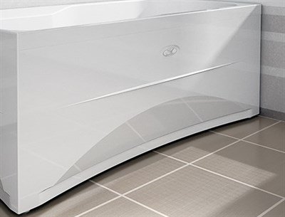 Экран для ванны Vannesa by Radomir Регина 170 - фото 6442