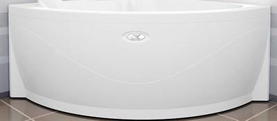 Экран для ванны Vannesa by Radomir Альтея - фото 6450