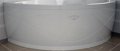 Экран для ванны Vannesa by Radomir Алари L/R - фото 6452