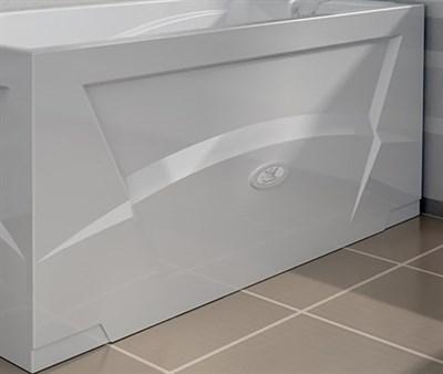 Экран для ванны Vannesa by Radomir Орнела - фото 6454