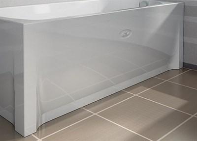 Экран для ванны Vannesa by Radomir Николь - фото 6456