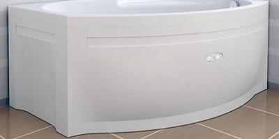 Экран для ванны Vannesa by Radomir Монти L/R - фото 6458