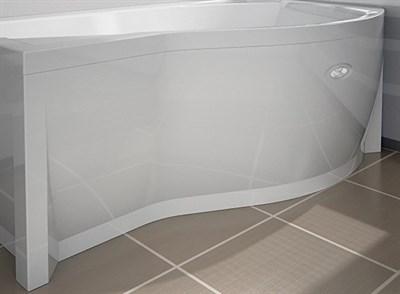 Экран для ванны Vannesa by Radomir Миранда L/R - фото 6463
