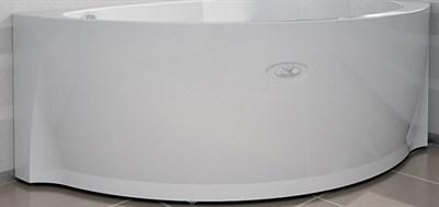 Экран для ванны Vannesa by Radomir Модерна L/R - фото 6465