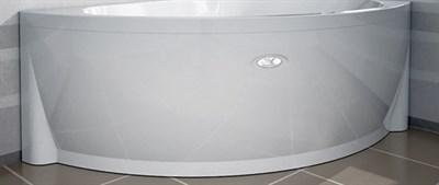 Экран для ванны Vannesa by Radomir Бергамо L/R - фото 6470