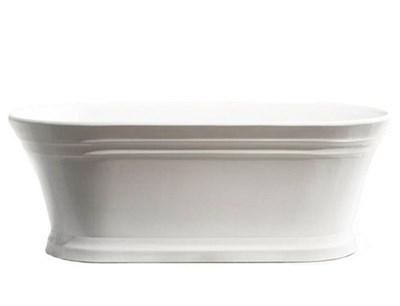 Акриловая ванна Ravak Retro 170*79 - фото 7241
