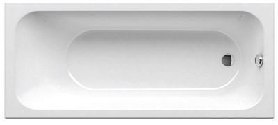 Акриловая ванна Ravak Chrome 160*70 - фото 7259