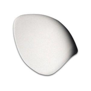 Подголовник для ванны Ravak Rosa II белый - фото 7305
