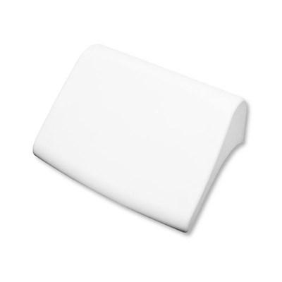 Подголовник для ванны Ravak Magnolia белый - фото 7335